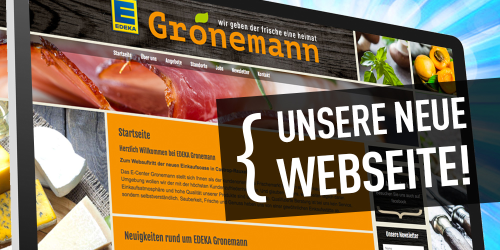ED-gronemann-neue-Website-HEADERBILDER_01
